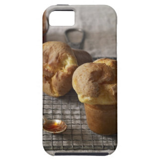 Popover iPhone SE/5/5s Case