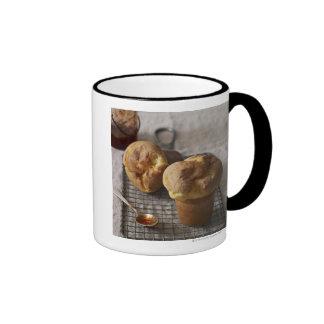 Popover Coffee Mugs