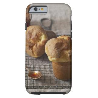 Popover Tough iPhone 6 Case