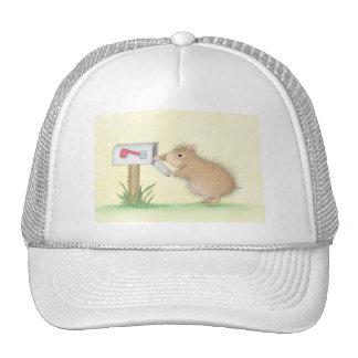 Poppets® pequenito - gorra