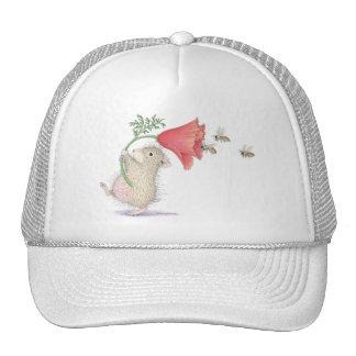 Poppets® pequenito - gorras de camionero