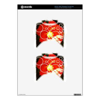 poppi mando xbox 360 skins