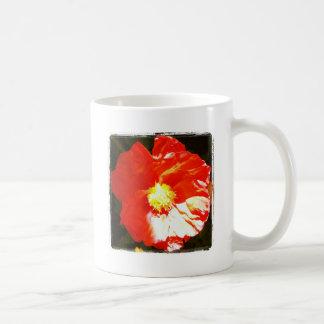 poppi tazas de café