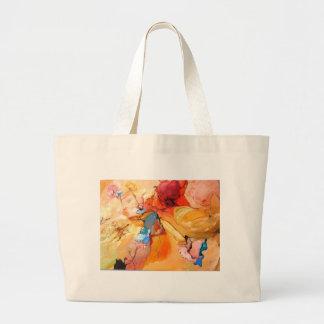 Poppies Bag