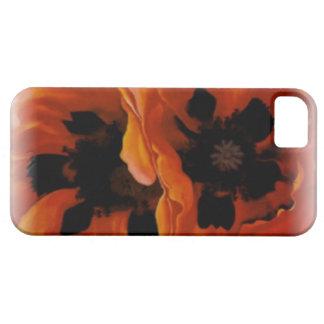 Poppies ~ iPhone Case