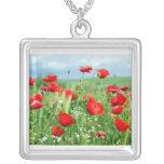 Poppies Jewelry