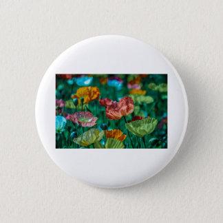 Poppies Poppy Office Personalize Destiny Destiny'S Button