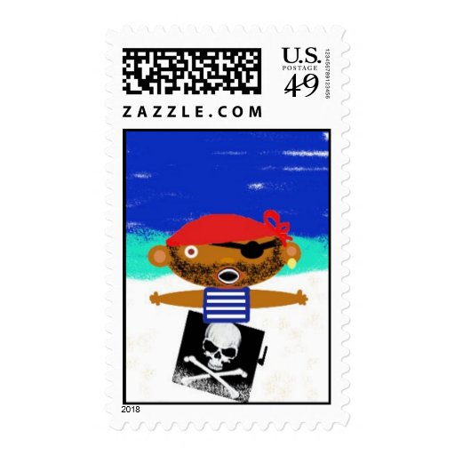 poppirate stamps