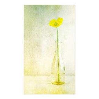 Poppy (1) photo art
