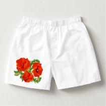poppy 3.5 boxers