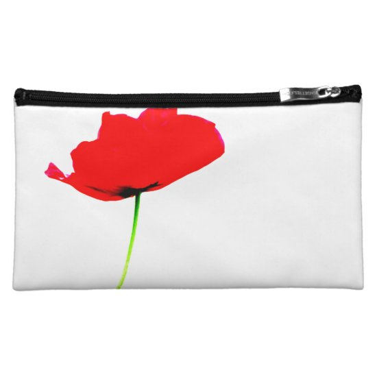 POPPY Collection 01 Mother's day Cosmetic Bag
