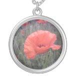 Poppy Designs Necklace