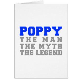 poppy-fresh-blue-gray.png tarjeta de felicitación