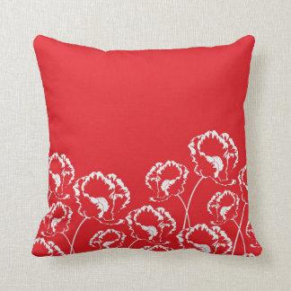 Poppy Pillow Style 3