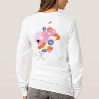 poppy T-Shirt