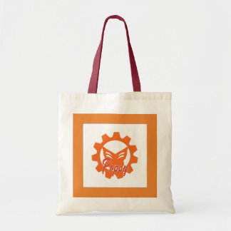 Poppy:The Scientists Bag