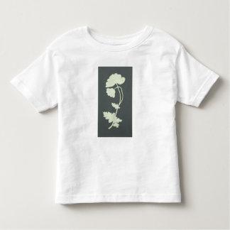 Poppy Toddler T-shirt