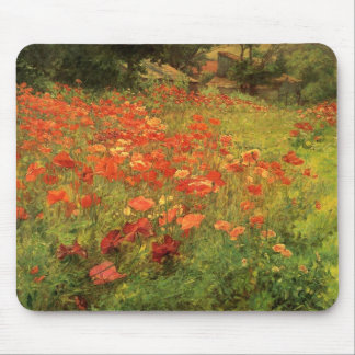 Poppyland Tapete De Raton