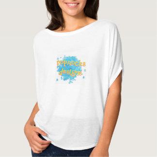 PopRocks Designs T-Shirt (Medium)
