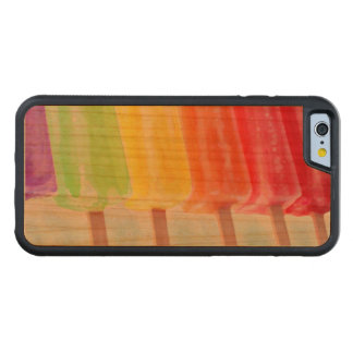 popscicle phone case