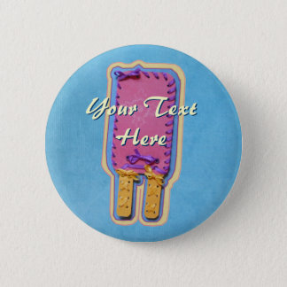 Popsicle Button