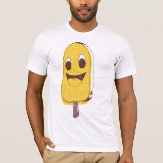 popsicle doodle T-Shirt