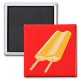 Popsicle Magnet