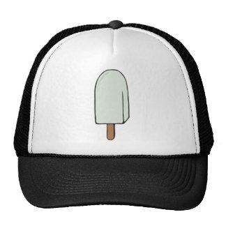 Popsicle-Single-MintGreen png