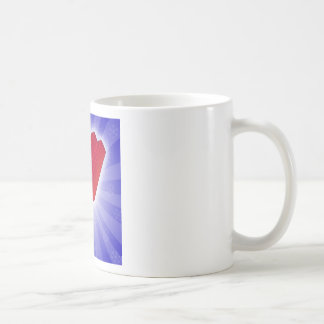 popsicle stand coffee mug