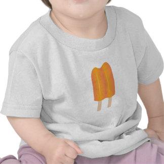 Popsicle T Shirt