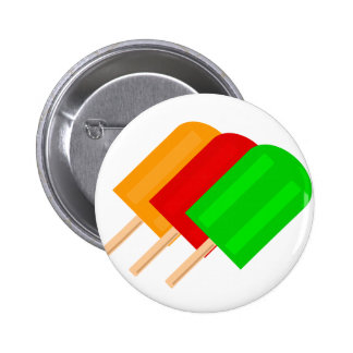 Popsicles Button
