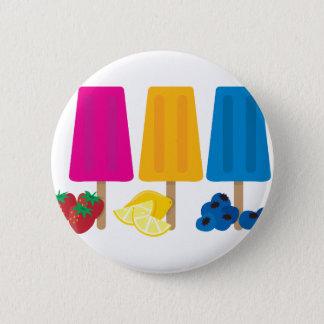 Popsicles Button
