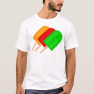 Popsicles T-Shirt