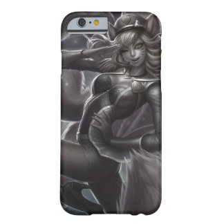 Popstar Ahri Barely There iPhone 6 Case