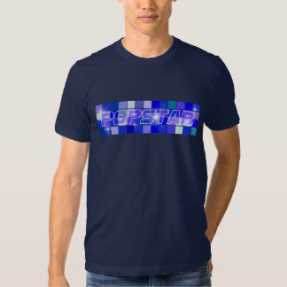 Popstar Shirt