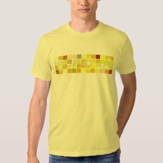 Popstar T Shirt