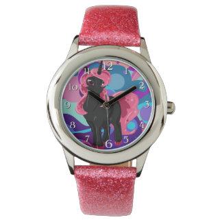 Popstar Unicorn Watches