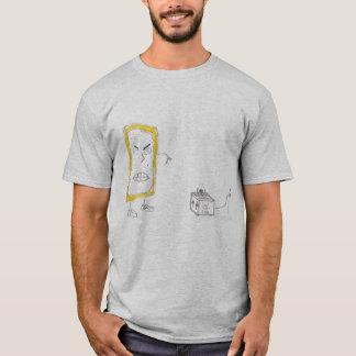 Poptart revenge T-Shirt