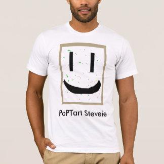 PoPTart Steveie T-Shirt
