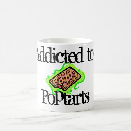 Poptarts Mugs