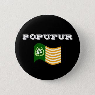 Popufur Button