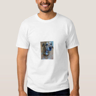 popular, edit mult. 10 to 20 18 21 t-shirt