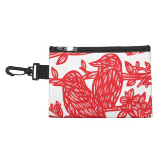 Popular Effective Refreshing Zeal Accessory Bag