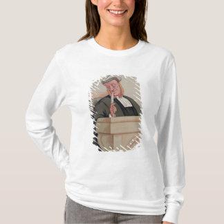 Popular Judgement T-Shirt