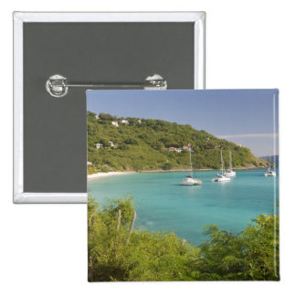 Popular moorings for bareboaters and charter button