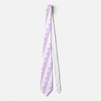 Popular Neck Tie