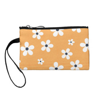 Popular Reserved Pleasant Now Coin Purse