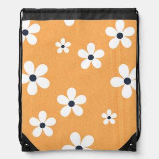 Popular Reserved Pleasant Now Drawstring Bag