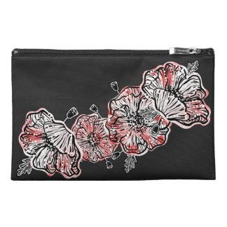 _popz travel accessories bag