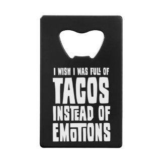 Por completo del Tacos